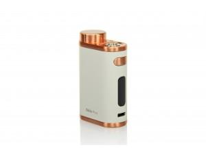 SC iStick Pico 75 Watt