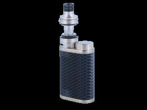 SC iStick Pico Resin mit Melo 4 D22 E-Zigaretten Set