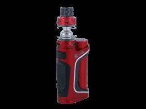 SC iStick Pico S E-Zigaretten Set