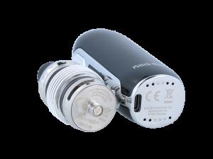 SC iStick Rim mit Melo 5 E-Zigaretten Set