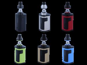 SC iStick Tria E-Zigaretten Set