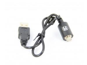SC KIT 2 USB Ladegerät
