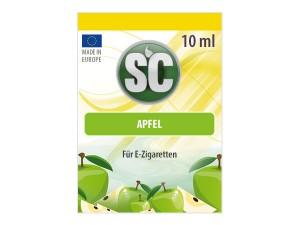 Aroma Apfel