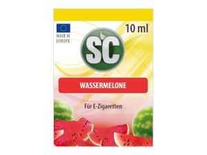 Aroma Wassermelone