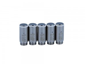 SC IC Heads 1,3 Ohm (5 Stück pro Packung)
