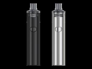 SC iJust AIO E-Zigaretten Set