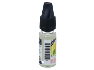 Smoking Bull - Aroma Buttermilch Zitrone 10 ml