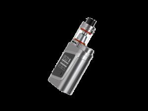 Steamax AL85 E-Zigaretten Set