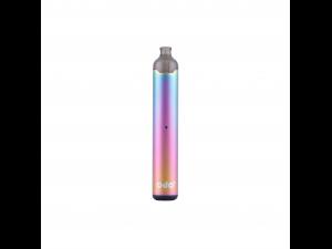 Sigelei Odo 2 E-Zigaretten Set