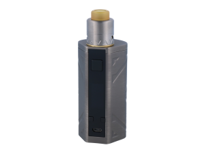 Smoant Battlestar Squonker E-Zigaretten Set