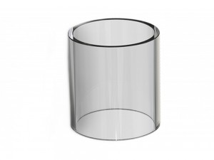 Smok Priv N19 Glastank (3 Stück pro Packung)