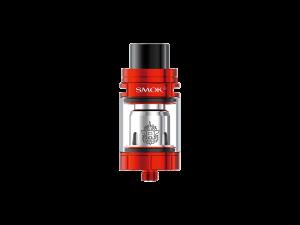 Smok TFV8 X-Baby Clearomizer Set