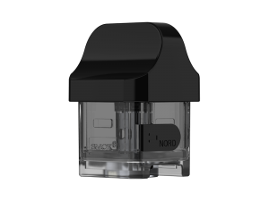 Smok RPM Nord Pod 4,5ml (3 Stück pro Packung)