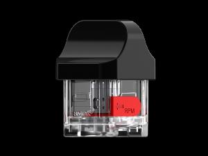 Smok RPM Standard Pod 4,3ml (3 Stück pro Packung)