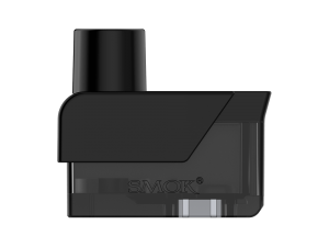 Smok Fetch Mini Nord Pod 3,7ml (2 Stück pro Packung)