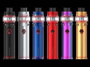 Smok Stick V9 Max E-Zigaretten Set