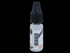 Smoking Bull - Aroma Eisbär 10ml