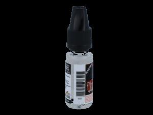 Smoking Bull - Aroma Vampire 10 ml