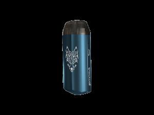 Snowwolf Exilis X E-Zigaretten Set