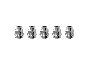 Snowwolf Kfeng-X Mesh 0,3 Ohm Head (5 Stück pro Packung)