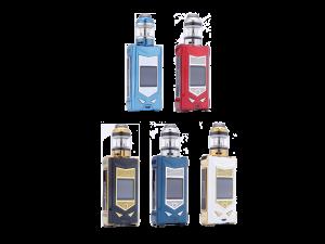 Snowwolf Mfeng UX E-Zigaretten Set