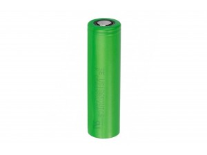 Sony Konion US18650 VTC6 3120 mAh