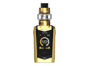Smok Species E-Zigaretten Set