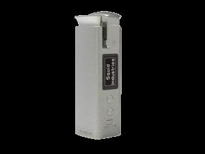 Squid Industries Detonator 120 Watt