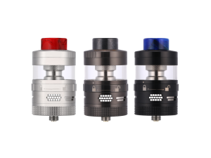 Steam Crave Aromamizer Plus V2 RDTA Basic Clearomizer Set
