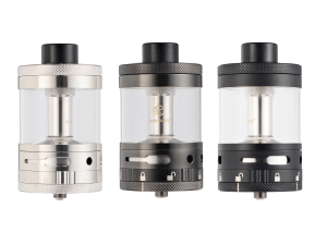 Steam Crave Aromamizer Titan RDTA Clearomizer Set