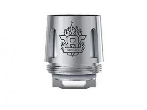 Smok V8 Baby Q2 Core Heads (5 Stück pro Packung)