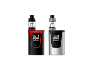 Steamax G150 E-Zigaretten Set