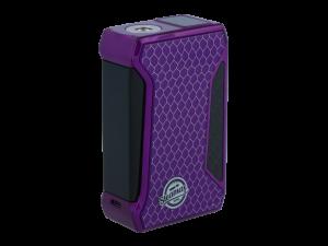 Steamax H-Priv 2 225 Watt