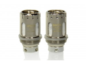 Steamax Micro MTL Core Heads (5 Stück pro Packung)
