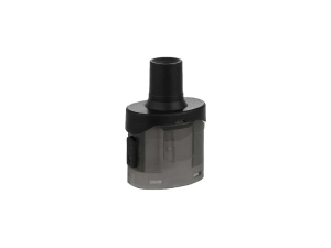 Steamax Motiv POD Cartridge