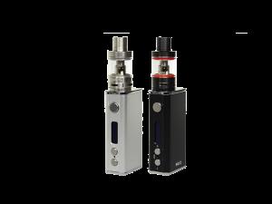 Steamax R40 E-Zigaretten Set
