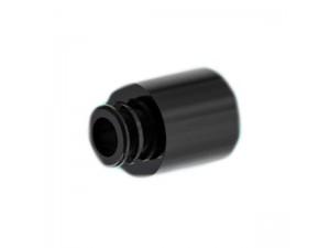Steamax Stick AIO Mundstücke (2 Stück pro Packung)