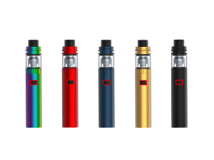 Steamax Stick X8 E-Zigaretten Set
