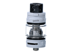 Steamax TFV12 Baby Prince Clearomizer Set