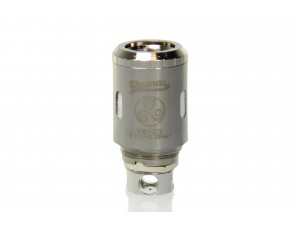 Steamax TFV4 TF-T3 Triple Heads 0,2 Ohm (5 Stück pro Packung)