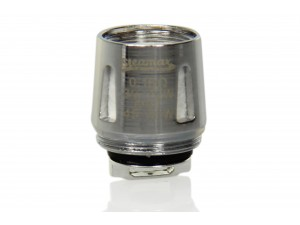 Steamax V8 Baby X4 Core Heads 0,15 Ohm (5 Stück pro Packung)