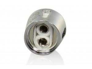 Smok V8 Baby X4 Core Heads 0,15 Ohm (5 Stück pro Packung)
