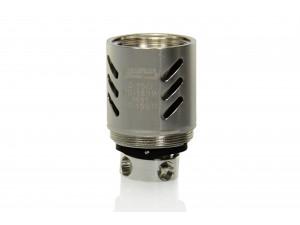 Steamax TFV8 V8-Q4 Quadruple Heads 0,15 Ohm (3 Stück pro Packung)