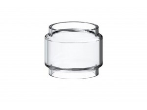 Steamax TFV8 X-Baby Bulb Glastank (3 Stück pro Packung)