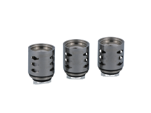 Steamax TFV12 Prince Mesh Heads 0,15 Ohm (3 Stück pro Packung)