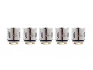 Steamax WM02 Dual Heads 0,15 Ohm (5 Stück pro Packung)