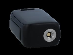 Steamax X-Priv Baby 2300 mAh