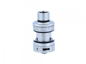 Steamax Elabo Mini Clearomizer Set