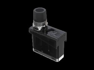Steamax Preva KTR Pod 0,5 Ohm