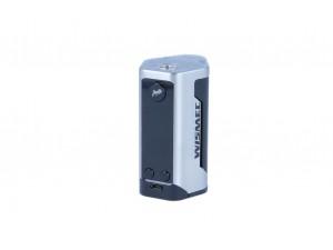 Steamax RX Gen3 300 Watt